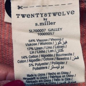 Twenty8Twelve Sweaters - Twenty8 twelve Cardigan